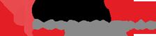 Colatec Logo